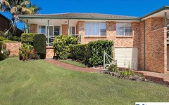 1/16 Holt Road, Taren Point NSW