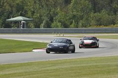 _JIM1925_4671 (Autobahn Country Club) Tags: autobahn autobahncc autobahncountryclub racing racetrack racecar mazda miata mazdaspeed