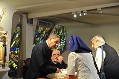 MF0_4220 (mofagioli) Tags: unitalsi caravaggio pretianziani preti malati vescovi celebrazione