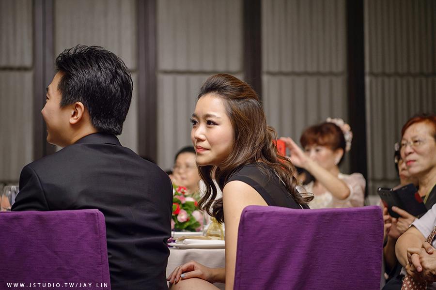 婚攝 君悅酒店 婚禮紀錄 JSTUDIO_0137