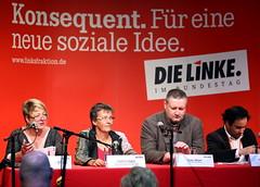 Gesundheitskonferenz, Wuppertal2016_31 (linksfraktion) Tags: 160924gesundheitskonferenz wuppertal fotos niels holger schmidt