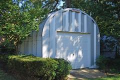 steel-building-steel-shed-s-model