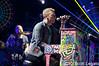 7745790740 f07824db81 t Coldplay   08 01 12   Mylo Xyloto Tour, Palace Of Auburn Hills, Auburn Hills, MI