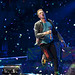 7745792162 140feb0296 s Coldplay   08 01 12   Mylo Xyloto Tour, Palace Of Auburn Hills, Auburn Hills, MI