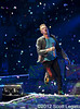 7745792162 140feb0296 t Coldplay   08 01 12   Mylo Xyloto Tour, Palace Of Auburn Hills, Auburn Hills, MI