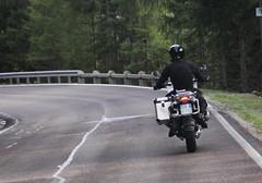 bikers (FiPremo) Tags: mountain canon eos sigma adventure persone motorbike moto bmw 1200 montagna gs viaggio filippo bikers adv 50d eos50d premoli filippopremoli bmwgs1200radv
