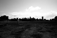 "Buffalo Skyline • <a style=""font-size:0.8em;"" href=""http://www.flickr.com/photos/59137086@N08/7774789150/"" target=""_blank"">View on Flickr</a>"
