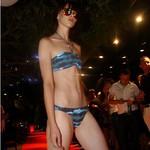 Fashion TV '12