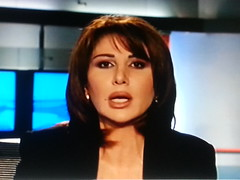 1# The first presenter in the Arabiya   Arab news channel - Ms.  M Al-Ramahi wonderful Women and beautiful  Date 14 August 2012 -         3 -   LCD  (102) (al7n6awi) Tags: 3 news beautiful wonderful 1 women first 15 august m arab ms date lcd channel  2012  presenter the     arabiya     alramahi
