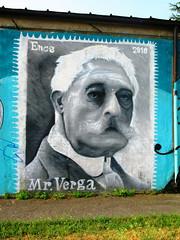 Torino Street Art (udronotto) Tags: street streetart art torino arte turin udronotto encs operadiencs