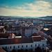 Clujul vazut de sus 11