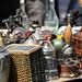 Mercados semanales Asturias: mercado Ribadesella