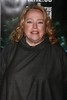 Kathy Bates New York Premiere of 'The Day the Earth Stood Still' at AMC Loews Lincoln Square - Arrivals New York City, USA