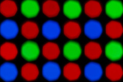 24 points (Daniel Kulinski) Tags: blue red abstract green texture colors strange yellow bulb circle point europe image many daniel stock creative picture lot samsung poland surface led puzzle more round points abstraction 60mm dots 1977 rgb photograhy stockphotography nx kulinski nx20 samsungnx samsungimaging danielkulinski samsungnx60mmf28 samsungnx20 samsung60mm sigsaw