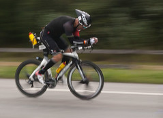 Ironman Kalmar i Färjestaden vid granudden3 (Asa Lundqvist) Tags: naturaleza nature bicycle sport movement natur ironman triathlon cykel kalmar öland rörelse färjestaden granudden