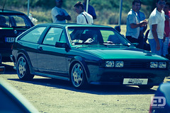 "VW Scirocco Mk2 • <a style=""font-size:0.8em;"" href=""http://www.flickr.com/photos/54523206@N03/7832445330/"" target=""_blank"">View on Flickr</a>"