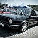 "VW Golf Mk2 • <a style=""font-size:0.8em;"" href=""http://www.flickr.com/photos/54523206@N03/7832481534/"" target=""_blank"">View on Flickr</a>"
