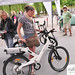 "Fahrradsommer der Industriekultur • <a style=""font-size:0.8em;"" href=""http://www.flickr.com/photos/67016343@N08/7838566126/"" target=""_blank"">View on Flickr</a>"