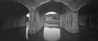 Viaduct-2