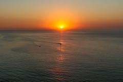 Cabo San Lucas Nov 2010 (Mabry Campbell) Tags: november vacation mexico photography coast photo cabo october 28mm coastal photograph 400 bajacalifornia baja 1785mm cabosanlucas 2010 loscabos f13 ¹⁄₂₅₀sec october312010 mabrycampbell 201010311867