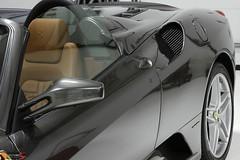 _MG_4987 (Esoteric Auto Detail) Tags: ferrari 430 grigiosilverstone toddcooperider esotericautodetail esotericsignatureserieswax