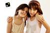 All Rights Reserved  eid (@_MohamedAlamri المصور محمد العمري) Tags: portrait eid ksa عيد بنت حب العيد أطفال اطفال بنوته بنوتات تفاؤل اضاءة ابتسلم eidعيدأطفال المصورمحمدالعمري محمدالعمري mo7mmed2