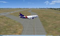 FSX-2012-aug-25-009 (borg_fan) Tags: md11 fsx pmdg flyuk