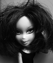 Simple But Edgy Closeup (•Caboose•) Tags: inspiration 3 jenna up closeup dark hair hope nicole big model pretty dolls open close d ninja edited makeup like it fave taylor date simple unicorn sparkly epic xd bold poptart bratz yall antm edgy outh porfolio linkletter picmonkey