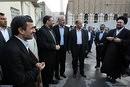 (Majid_Tavakoli) Tags: political prison iranian majid   prisoners  shahr tavakoli  evin     rajai   goudarzi      kouhyar    httpwwwentekhabirfanews74433