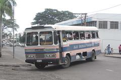 NGTX80 (chairmanchad) Tags: bus fiji hino albion leyland nadigeneral fijibus