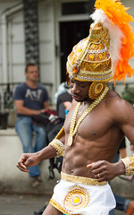 NOTTING HILL CARNIVAL 2012 (Kalexander2010) Tags: city uk carnival summer england people music color london festival dance samba leute unitedkingdom streetphotography celebration caribbean nottinghill nottinghillcarnival 2012 peuple streetparty streetfestival london2012 capitalcity greatbritian royaumeuni paraisoschoolofsamba kalexander summer2012 kalexanderphotography