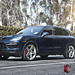 PORSCHE_CAYENNE_TURBO_RODERICK_RW5_WHEELS_03