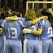 Metropolitano Escolar – Futsal fem. sub-14
