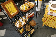 Midtown Farmers' Market (Visit North Hills) Tags: street st nc farmers market main north northcarolina commons raleigh hills midtown event carolina thecommons northhills the midtownfarmersmarket midtownraleigh