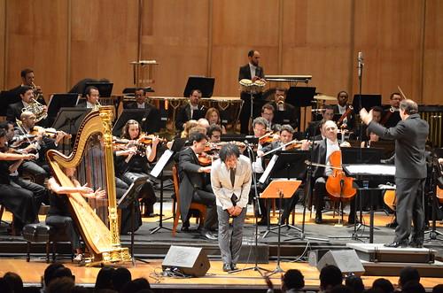 Djavan_Caetano Veloso_Teatro municipal_JBFM (17)