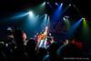 Chris Tomlin (bmoorevisuals) Tags: music rock concert worship florida live stage performance band christian passion lakeland iwillfollow christomlin praiseworship ourgod thelakelandcenter andifourgodisforus