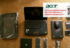 Acer Aspire Notebook110 (Acer Aspire Notebook) Tags: laptop battery v3 acer e1 p2 b1 aspire v5 travelmate timelinex