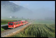 Zillertalbahn, Kapfing im Zillertal 17-08-2012 (Henk Zwoferink) Tags: fugen henk zillertal uderns zillertalbahn binderholz kapfing zwoferink