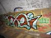 TEXER (Same $hit Different Day) Tags: graffiti sacramento alb creeps texer