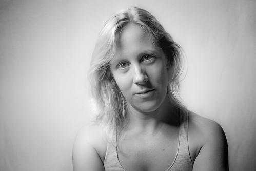 Renata BW (1 of 1)