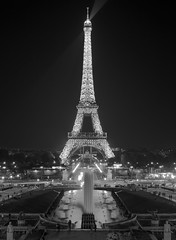 The Eiffel Tower is not a Lighthouse :) | 120915-0657-jikatu