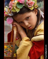 Ribeauville_2012_10022 (Hatuey Photographies) Tags: france portraits alsace ribeauvillé hautrhin pfifferdaj fêtesalsaciennes ringexcellence hatueyphotographies fêtesdesménétriers ©hatueyphotographies