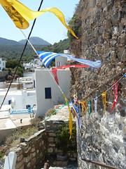 Nisyros 2012 (The Sparkly One) Tags: church religious greek maria aegean hellas greece orthodox ayia mandraki greekorthodox dodecanese agia greekisland nisyros nissyros hellenicrepublic dodeknisa