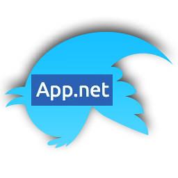 appnet.jpg