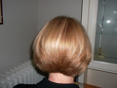 285778_239567626160368_990775432_n (Bobsexamples) Tags: bob blonde bangs inverted nape