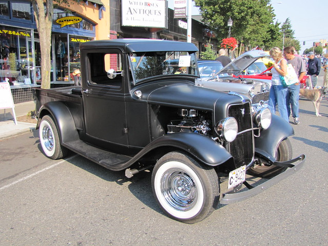 ford pickup 1934 margiekuhn