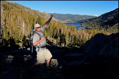 ty11 (@GilAegerter / klahini.com) Tags: beautiful wonderful fantastic nikon colorful awesome tahoe laketahoe yosemite 1224mmf4g lovely nikkor exciting tuolomne tuolomnemeadows gilaegerter