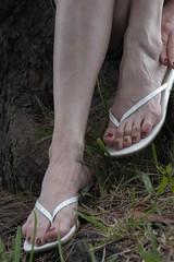 belecita 10 (mohawkvagina) Tags: sexy feet bellecita veiny sexyfeet veinyfeet veinyfemalefeet sexyveinyfeet sexyveiny veinyfemale bellecitafeet