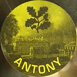 Antony thumbnail