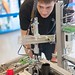 Mechatronics Squad UK 2013 World Skills